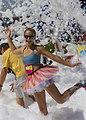 Foam party 1.jpg