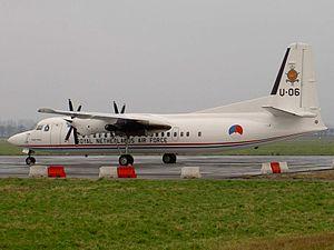 Fokker50 17JAN05 U-06.jpg