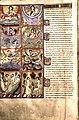 Fol004v-Création en sept tableaux et chute d'Adam et Ève.jpg