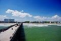 Folly-Beach-Pier-sc.jpg