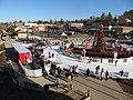 Folsom, CA, USA - panoramio (6).jpg