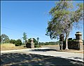Folsom Briggs Ranch 070 - panoramio.jpg