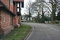 Folville Street, Ashby Folville - geograph.org.uk - 144806.jpg
