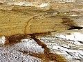 Fond de la grotte de Plaisir-Fontaine.jpg