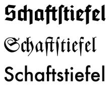 wiki Disputa Antiqua Fraktur