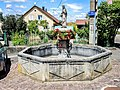 Fontaine. (2). Wikel.jpg