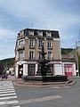 Fontaine des Quatre Lions (Raon-l'Etape) (1).jpg
