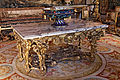 Fontainebleau - Le château - PA00086975 - 040.jpg