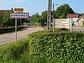Fontaines-FR-89-panneau d'agglo-01.jpg