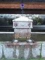 Fontana - panoramio (17).jpg