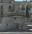 Fontana Nicola Carrino.jpg