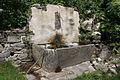 Fontana Salmina 080614.jpg