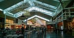 Food court at Concourse C at PDX - Portland, Oregon.jpg