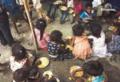 Food distribution.png