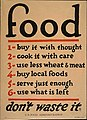Food poster edit.jpg