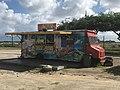 Food truck in Aruba 17 11 01 344000.jpeg