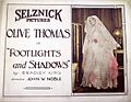 Footlights and Shadows lobby card.jpg