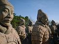 Forbidden gardens statues.jpg