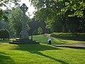 Forbury Gardens - geograph.org.uk - 830168.jpg
