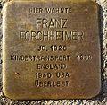 Forchheimer, Franz.jpg