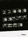 Ford A1345 NLGRF photo contact sheet (1974-10-10)(Gerald Ford Library).jpg