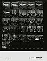 Ford A2665 NLGRF photo contact sheet (1975-01-03)(Gerald Ford Library).jpg