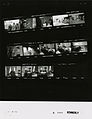 Ford A2693 NLGRF photo contact sheet (1975-01-07)(Gerald Ford Library).jpg