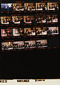 Ford A3723 NLGRF photo contact sheet (1975-03-19)(Gerald Ford Library).jpg