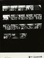 Ford A9836 NLGRF photo contact sheet (1976-05-15)(Gerald Ford Library).jpg