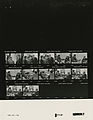 Ford B1712 NLGRF photo contact sheet (1976-10-01)(Gerald Ford Library).jpg