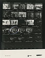 Ford B1883 NLGRF photo contact sheet (1976-10-15)(Gerald Ford Library).jpg