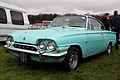 Ford Capri (3437375747).jpg