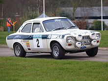 ford escort rs cosworth amp world rally car rally giants