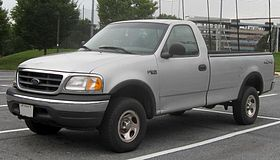 Ford F-150 XL regular cab.jpg