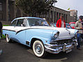 Ford Fairlane Club Sedan 1956 (9506687962).jpg