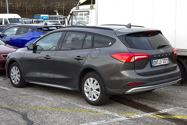 Datei Ford Focus Turnier Active Genf 2019 1y7a5644 Jpg Wikipedia