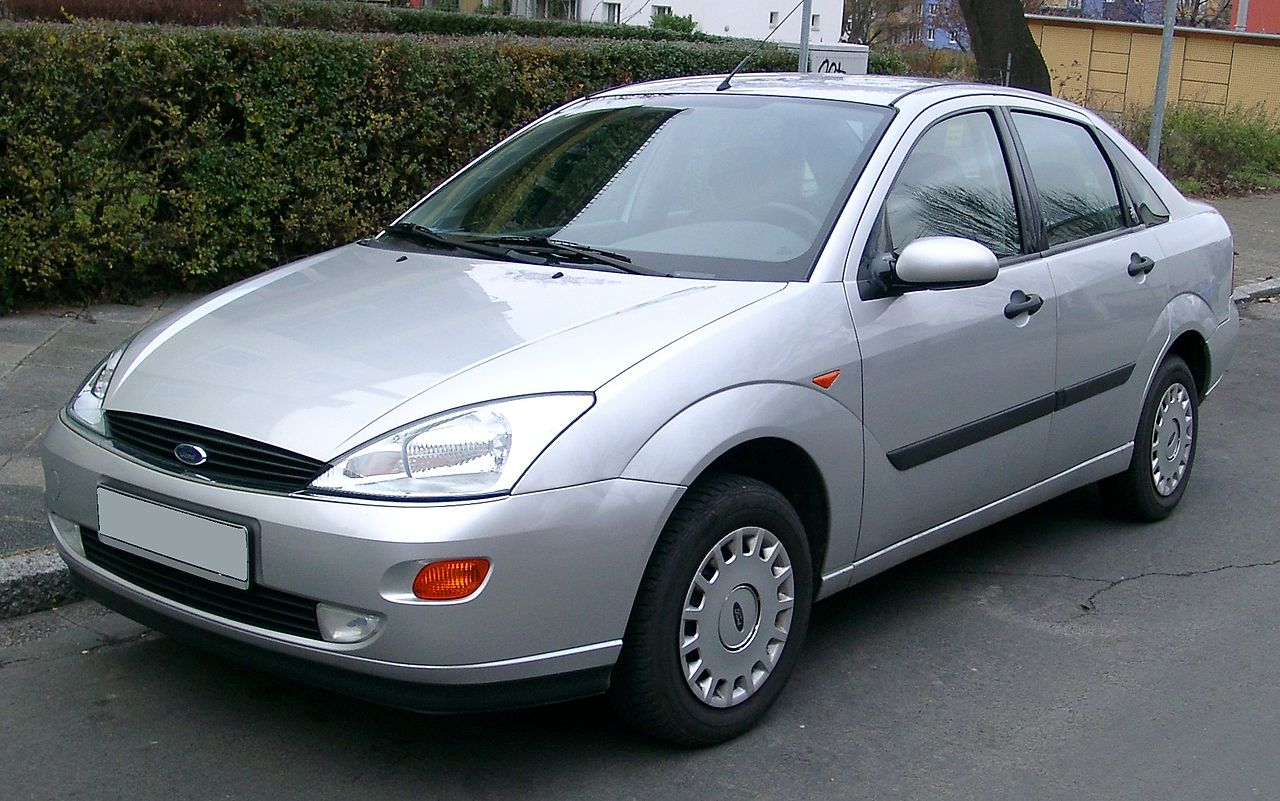 File ford focus front 20071212 jpg