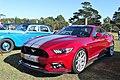 Ford Mustang GT (42005752604).jpg