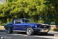 Ford Mustang II - Flickr - Alexandre Prévot (2).jpg