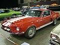 Ford Mustang Shelby GT500 KR Fastback, 1968 - Flickr - granada turnier (1).jpg
