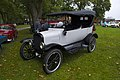 Ford T en Dalhem.jpg