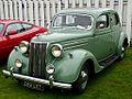 Ford V8 Pilot (1950) - 7819030872.jpg