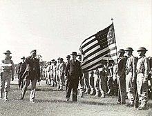 163rd Infantry Regiment (United States)