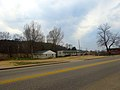 Former Andy's Cabin Motel - panoramio.jpg
