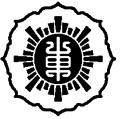Former Azuma Gunma chapter (Sawa).png