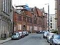 Former Central Police Office - geograph.org.uk - 1218221.jpg