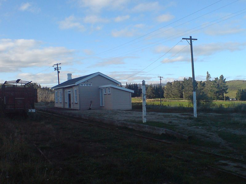 File:Former Hyde Train Station On Rail Trail II.jpg