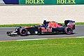 Formula One 2016 Austrian GP (05) (28010365232).jpg
