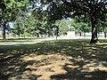 Forrest Park Memphis TN 06.jpg