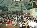 Forstfasching-2003.jpg